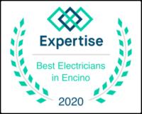 ca_encino_electricians_2020